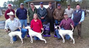 2014_Muckalee_Creek_FTC_AA-A_winners