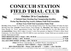 2016-conecuh-station-ftc-open-sd-001