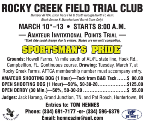 Rocky Creek FTC Hennes (1)
