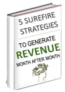 TTP_Revenue Generation EBook