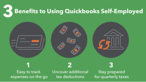 TT&P Accounting Quickbooks