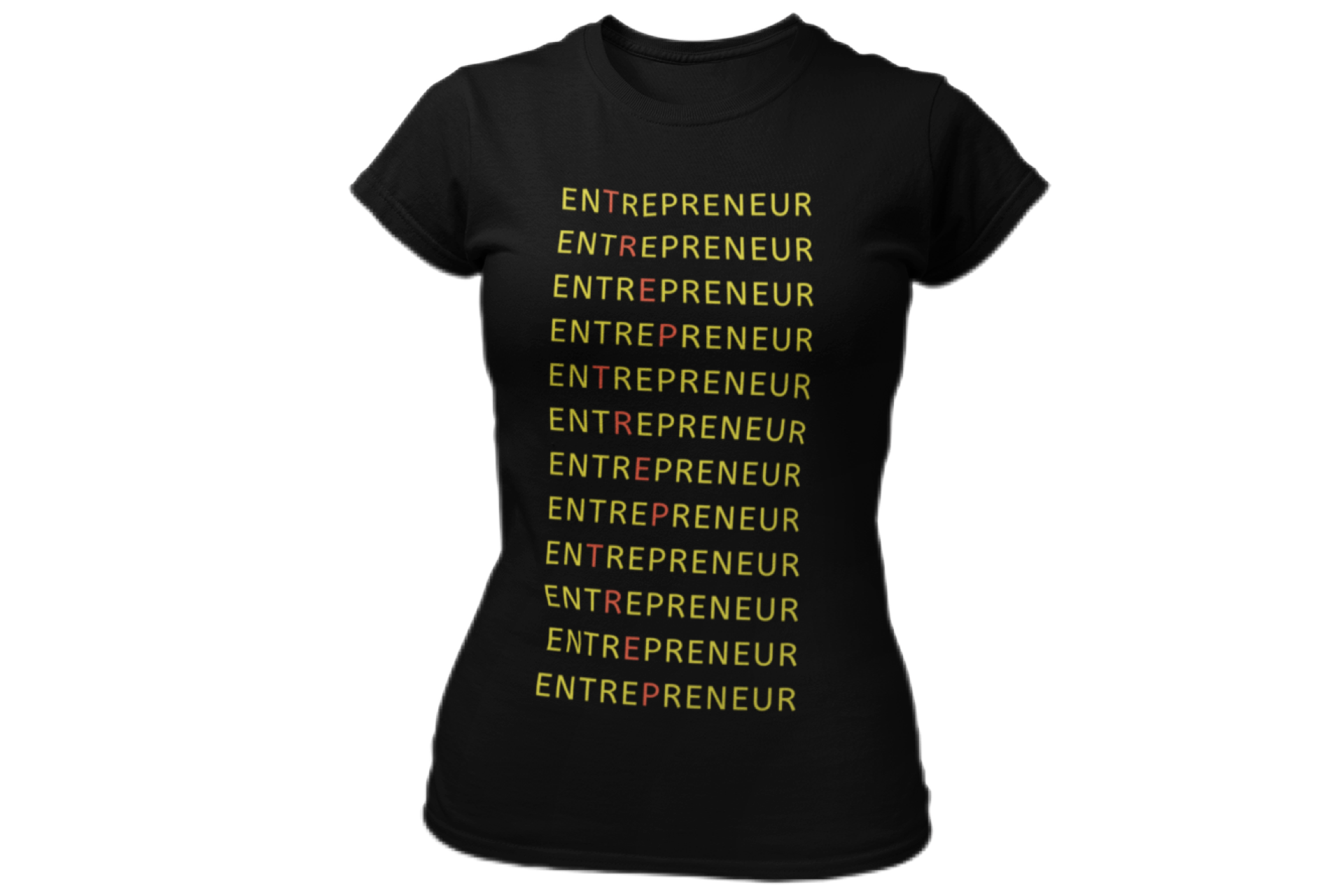 TTP Accounting entrepreneur puzzle t shirt