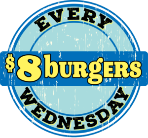 7dollarbadge-_Wednesdays_copy