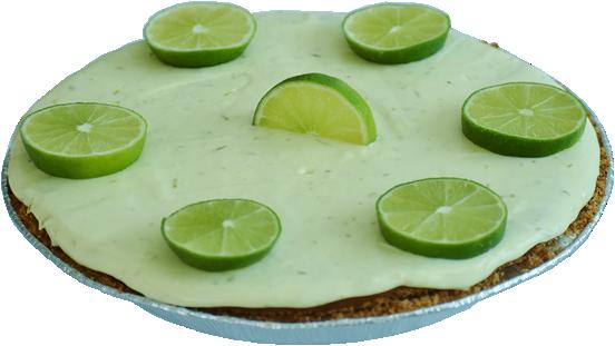 Key-Lime-Pie-Crop-SM