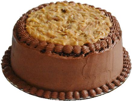 German-Chocolate-Cake-Crop-SM
