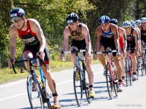 Clermont Bike Adam O'Connor