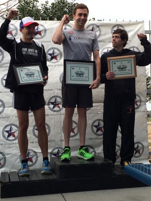 Mean-Green-2015-podium-Adam-O'Connor