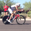5/18/14 Tempe International Olympic: chasing the big guy