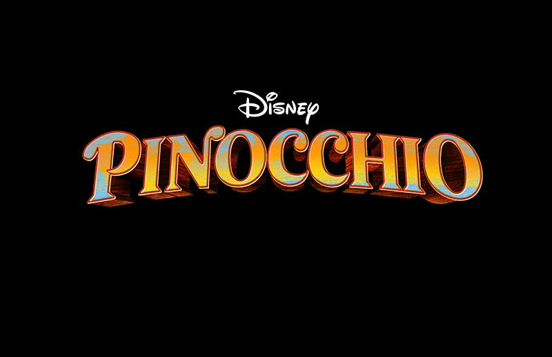 Pinocchio terá Tom Hanks