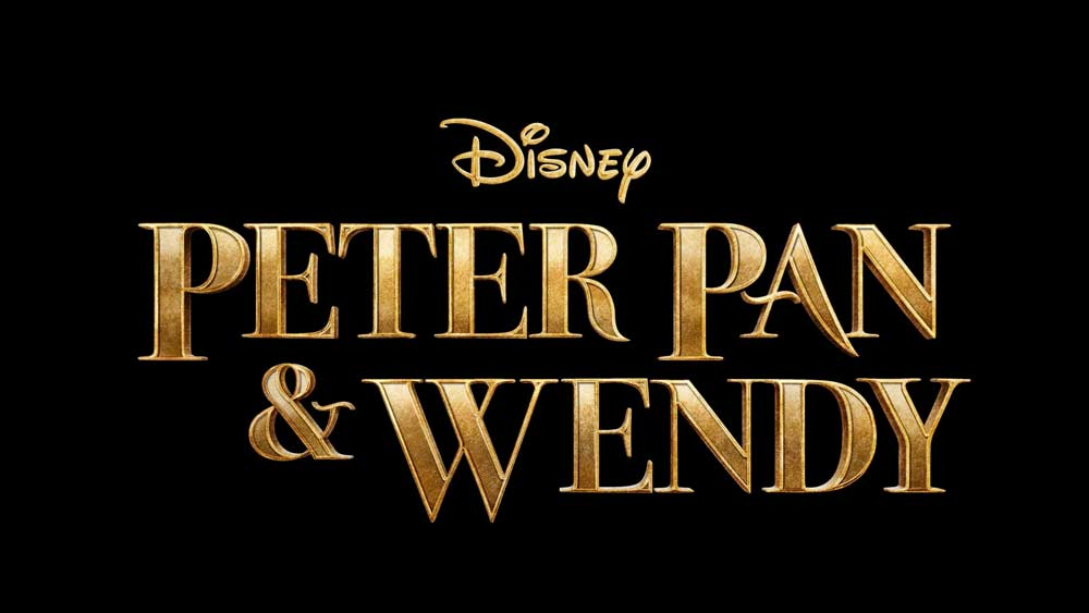 Disney+: Começam as filmagens de Peter Pan & Wendy
