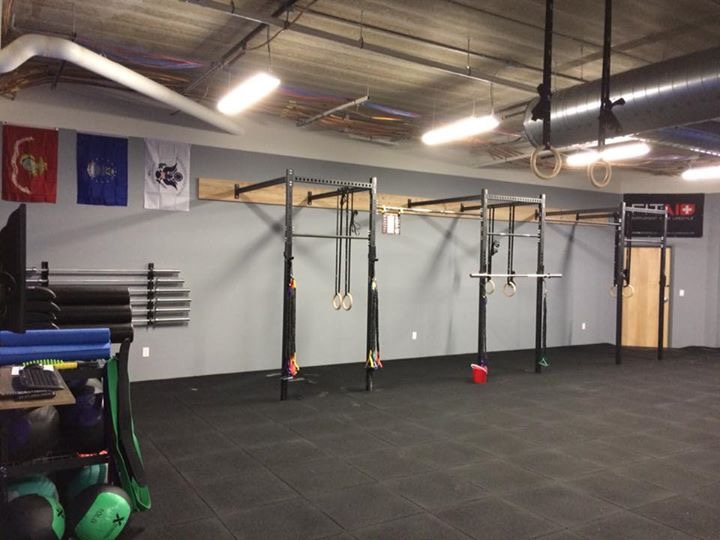 gym-image-1
