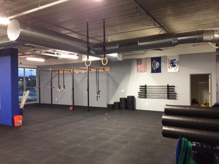 gym-image-2
