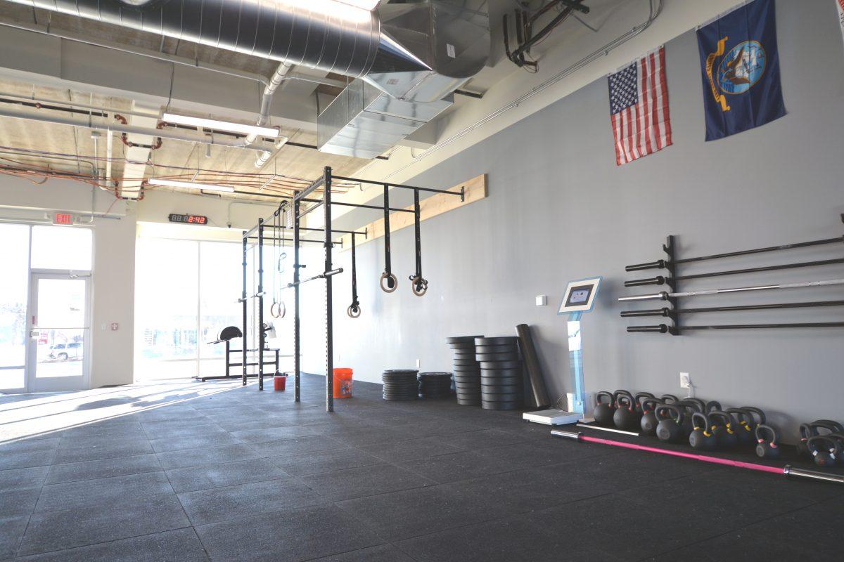gym-image-0032