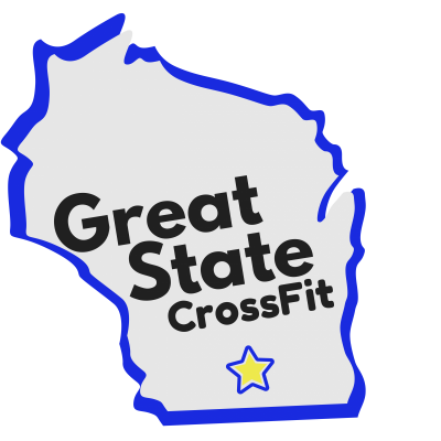 CrossFit Classes, Group Fitness Classes, Athlete Development, and fun!