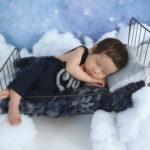 best newborn photography los angeles orange county best los angeles newborn photographer orange county studio posed newborn family