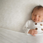 best los angeles maternity photographer orange county newborn photographer