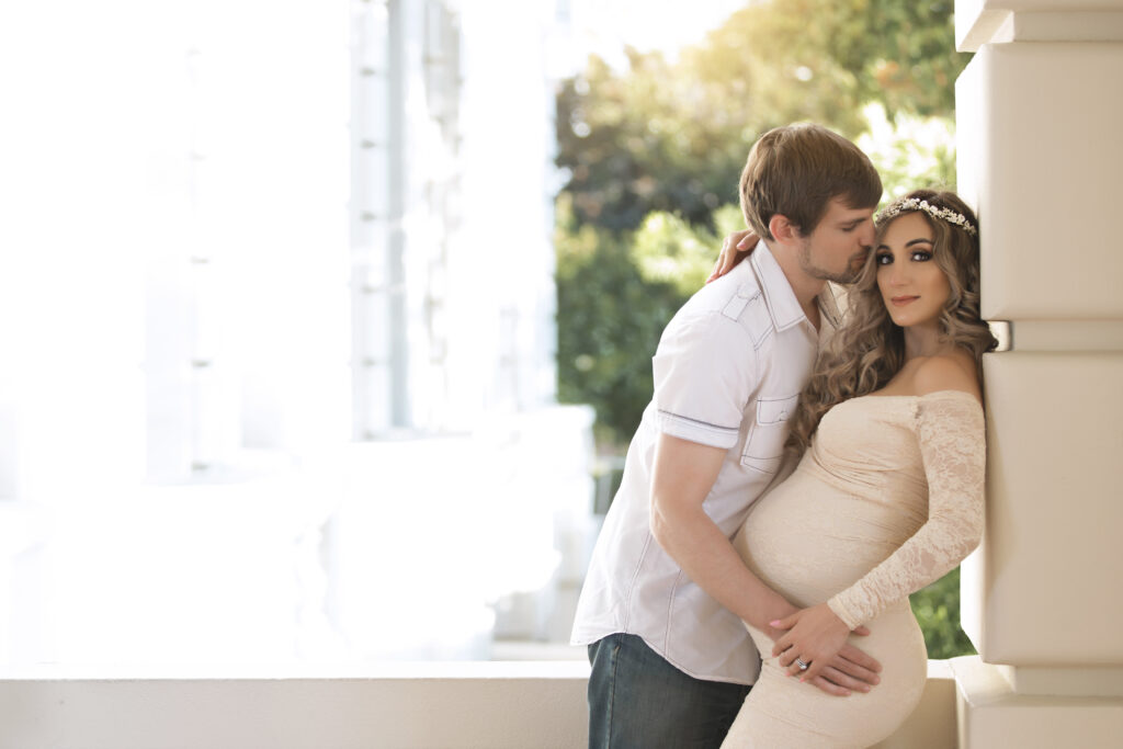 best maternity photography los angeles orange county best los angeles maternity photographer orange county beach forest studio