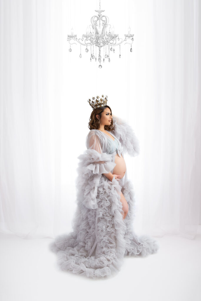 FINAL2020anabellematernity18