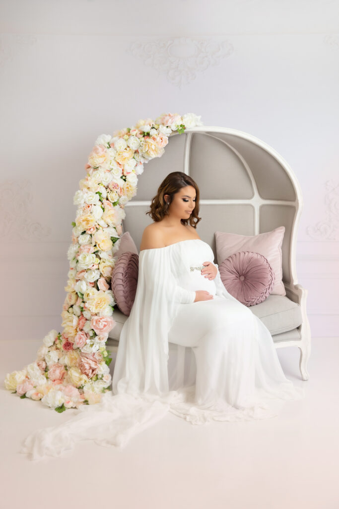 FINAL2020anabellematernity47