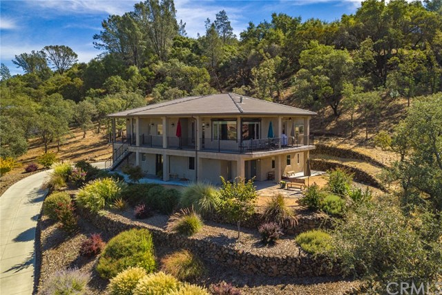 Homes for Sale in Canyon Oaks, Chico