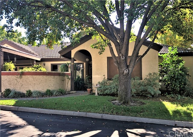 Homes for sale in California Park, Chico