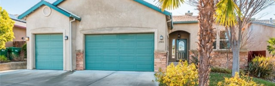 Homes for sale in Doe Mill, Chico