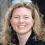 Victoria Rowan