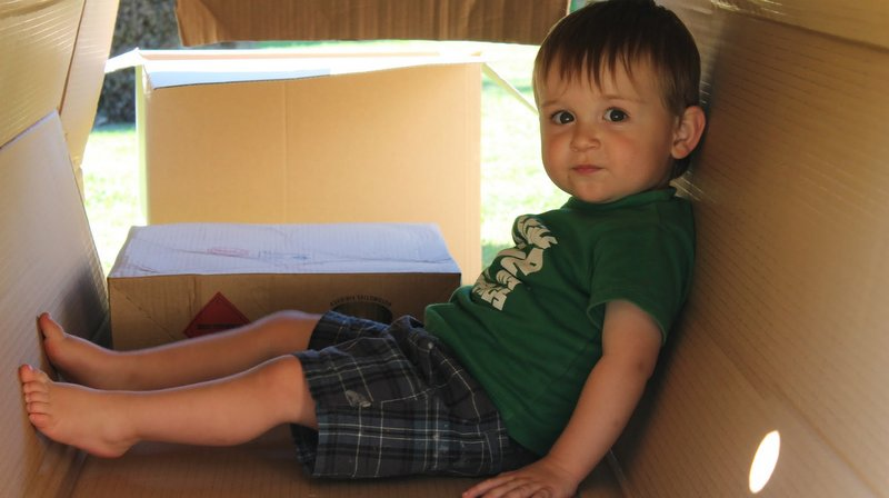 Need To Know Tips When Moving A Family