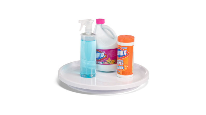 Busy-mom-product-lazy-susan