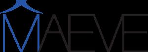 Maeve's Method