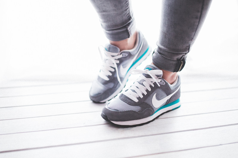 5 Tips To Organize Your Workout Routine