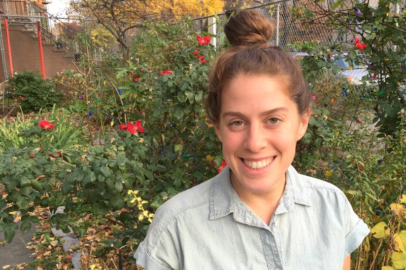 Meet Abby, New Maeve's Method Coach