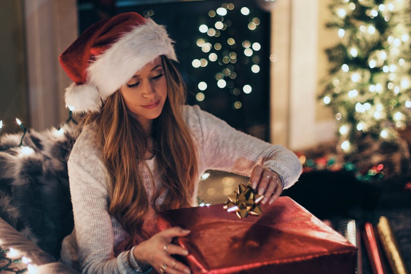 Overcome The Guilt Of Donating Unwanted Gifts