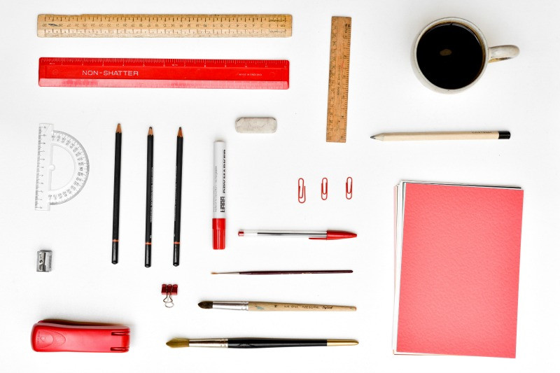 Myths About Getting Organized Debunked