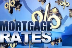 Mortgagerates1527808522