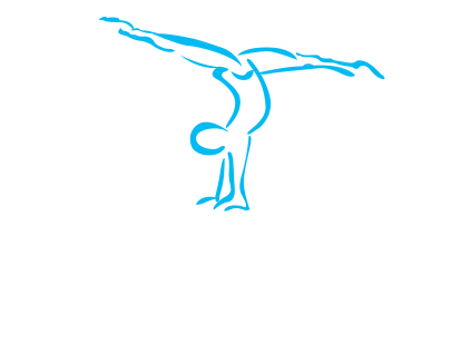 New Heights Gymnastics at New Heights Athletics