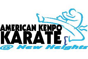 American_Kenpo_Karate_logo_sm2