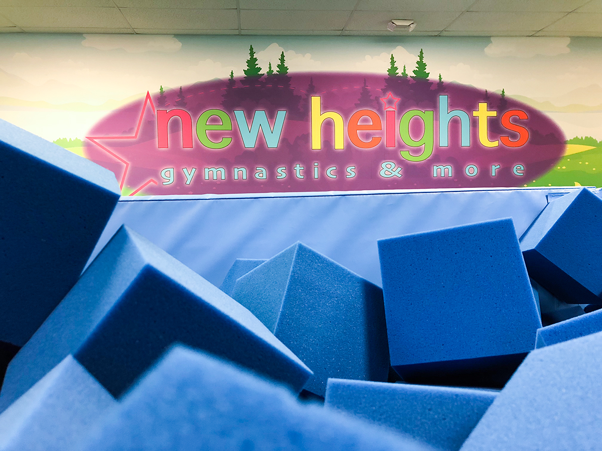 NewHeights-Maumee2-sm