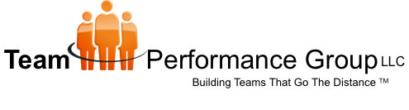 Team Performance Group LLC