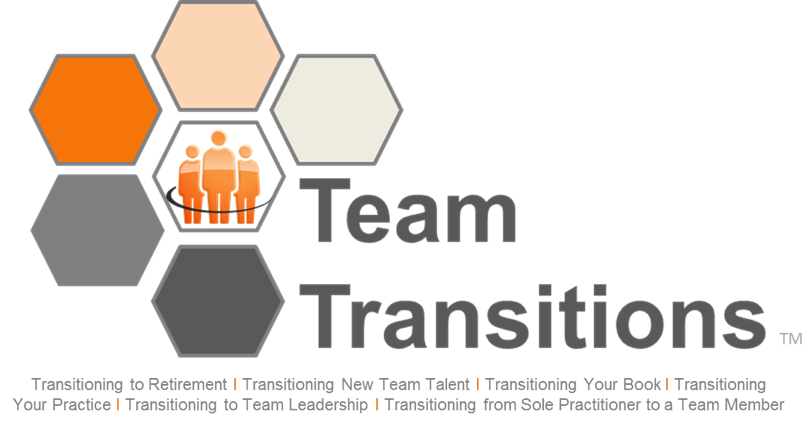 TeamTransitions
