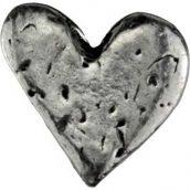 heart-charm-jpg