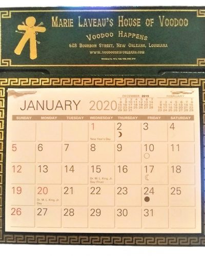 house-of-voodoo-2020-calendar-jpg
