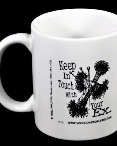 keep-in-touch-mug-white-jpg