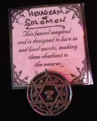 hexagram-of-solomon-amulet-jpg