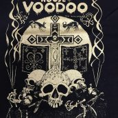 house-of-voodoo-altar-shirt-gold-1500669506-jpg