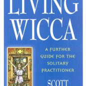 living-wicca-a-further-guide-for-the-solitar-1396565179-jpg