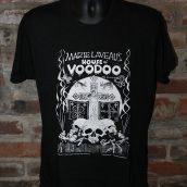 mens-vintage-altar-shirt-1400226296-jpg