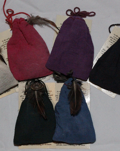 mojo-bags-1413396151-png