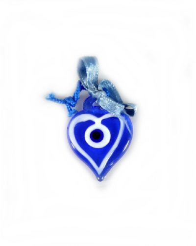 turkish-evil-eye-charm-heart-shaped-1404347445-jpg
