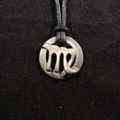 zodiac-necklaces-1441767271-jpg